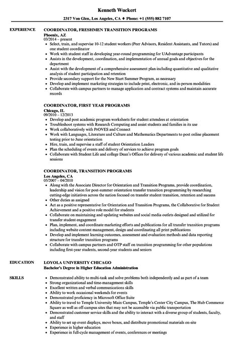 Cooking Instructor Cover Letter by Cto Resume Sle Templatesmemberproco Termination Of