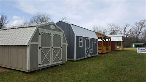 derksen cabin floor plans 100 derksen cabin floor plans portable cabin floor