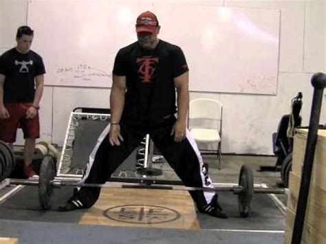 dave tate bench press dave tate teaching the deadlift all things gym