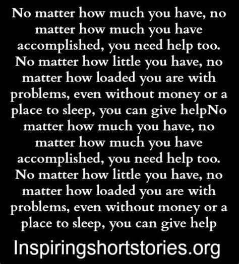 inspirational stories inspirational short stories motivational quotes