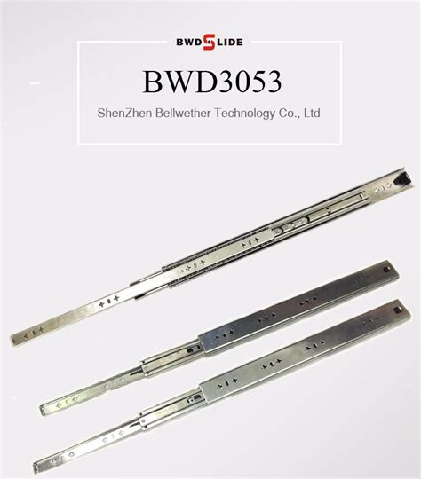 Wide Drawer Slides by 53mm Wide Inset Affordable Fashion Wihte Modern Drawer