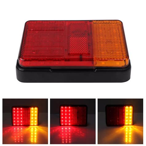led cer lights wholesale buy wholesale aircraft warning lights from china