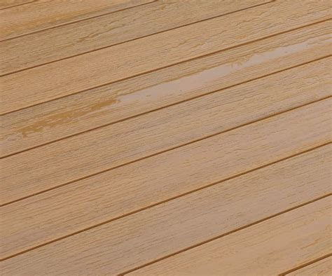 best decking material the 25 best best decking material ideas on