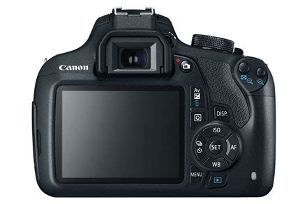 canon eos rebel t5 ef s digital slr camera 18 55mm is ii
