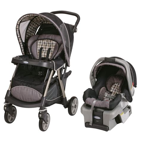 best car seat after 30 lbs best buy graco urbanlite classic connect travel system