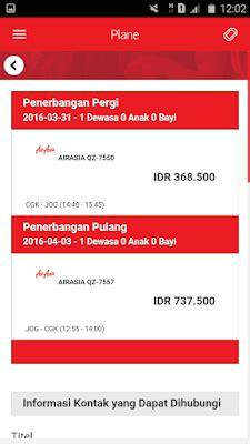 Sedia Planes Isi 6pcs Berkualitas cara menggunakan tcash untuk pesan tiket pesawat dan beli
