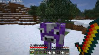 Minecraft awesome and sweet unblocked 2016 www minecraftvillage net