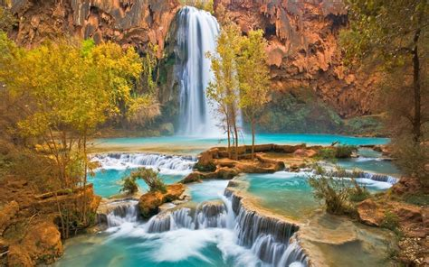 wallpaper dinding nature beauty nature beauty wallpapers wallpaper cave