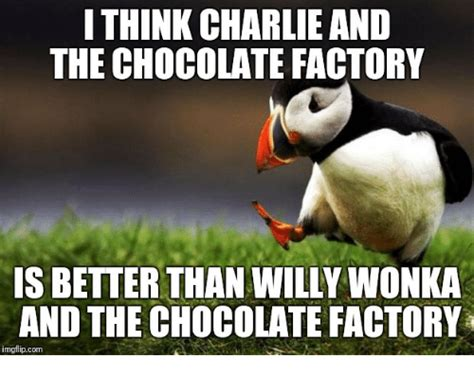 Charlie And The Chocolate Factory Memes - funny willy wonka memes of 2017 on me me willy wonka meme