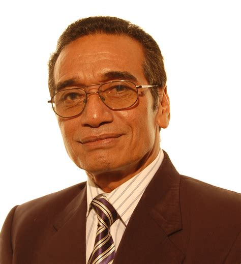 Lu Led Mobil Timor fretilin media election caign platform francisco
