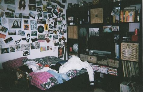 vintage bedrooms tumblr vintage bedroom ideas tumblr