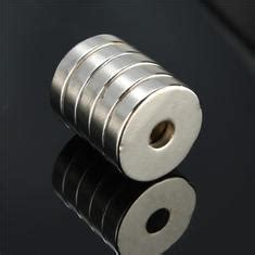Magnet Neodymium 40x10x2mm magnet strong earth neodymium magnets with