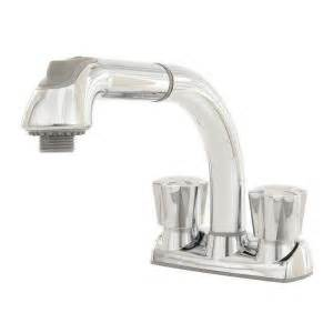 Glacier Bay Kitchen Faucet Replacement Parts by Glacier Bay Faucet Parts Glacier Bay Faucet Repair