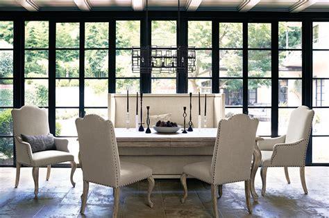 bernhardt dining room cania marcourt dining room bernhardt