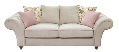 roma corner sofa roma corner sofa hi 5 home furniture