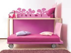 Best Wood To Make A Loft Bed by Bedroom Designs Simple Bunk Beds Purple Twin Bed Tent Shape Bedding Set Renewal Process