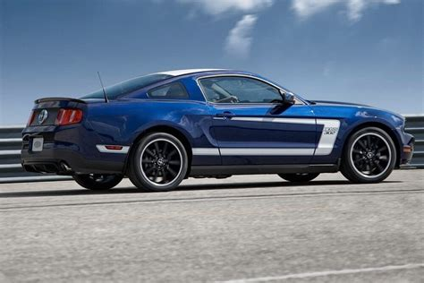 best mustang parts blue mustangs best shades of mustang blue cj pony parts