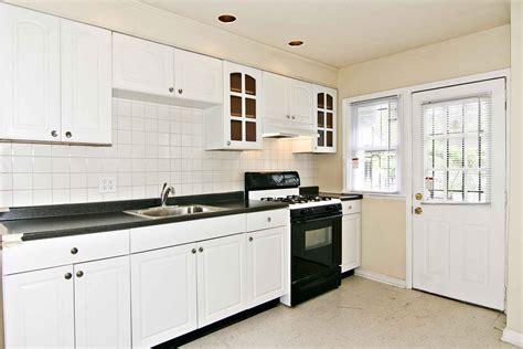 black backsplash in kitchen kitchen backsplashes with white cabinets black kitchen