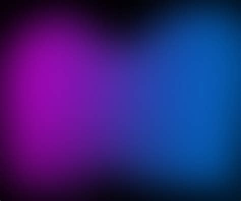 wallpaper blue and purple blue and purple backgrounds pictures to pin on pinterest