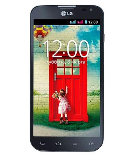 lg 90 mobile price lg l90 8gb black mobile phones at low prices