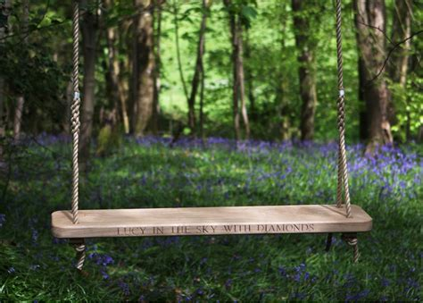 rope swing two seat rope swing buy now sitting spiritually