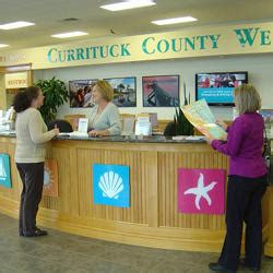 outer banks emergency room outer banks visitor guides free downloads