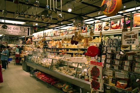 popular grocery stores shopping in new york shops style home beauty time