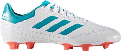 adidas predator soccer boots mint green cheap sneaker
