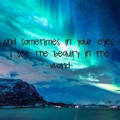 coldplay miracles lyrics 1000 images about coldplay on pinterest coldplay ghost