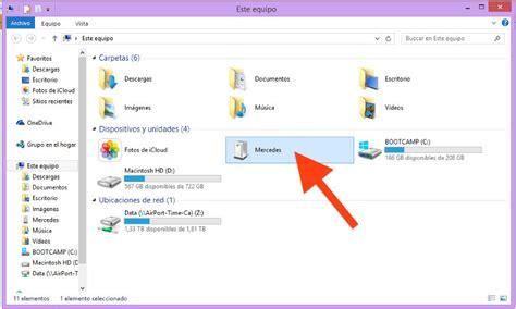 Mi Windows 10 No Abre Imagenes | mi windows 10 no abre imagenes actalizaci 243 n de mi