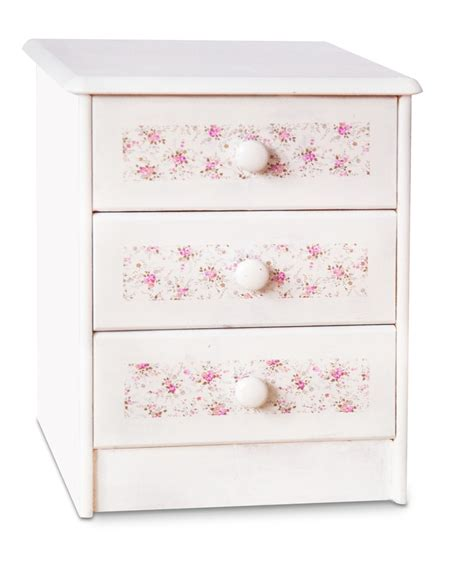 Decoupage Bedside Table - 102 best images about d 233 copatch on papier