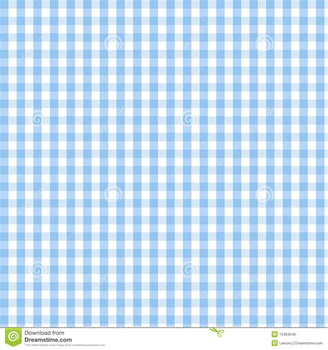 blue pattern on white background blue and white checkered wallpaper wallpapersafari