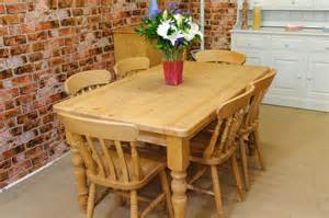 20 off dining tables and chairs perfect timing for christmas owen pine amp oak furniture