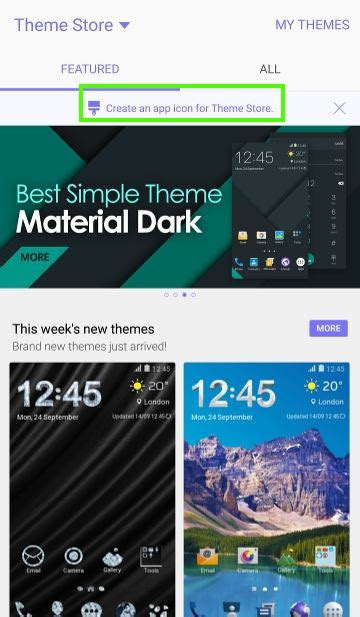themes galaxy note 5 how to use galaxy note 5 themes galaxy note tips tricks