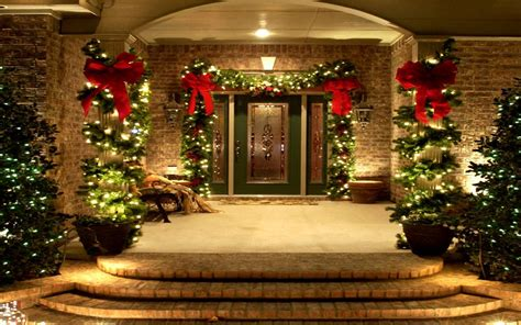 home depot christmas lights utah best template collection