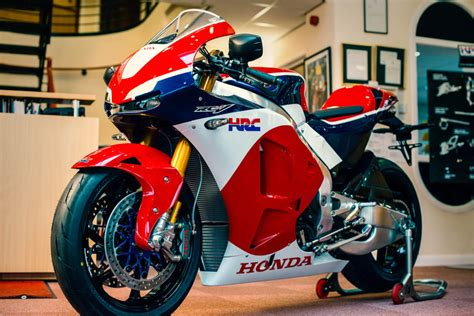 closest honda motorcycle dealership world s customer delivery of the honda rc213v s