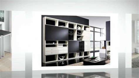 meuble et canapé com meuble salon moderne tunisie