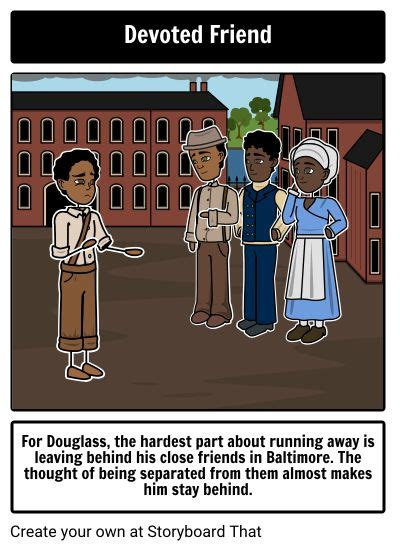 frederick douglass biography for students 17 best ideas about frederick douglass narrative on