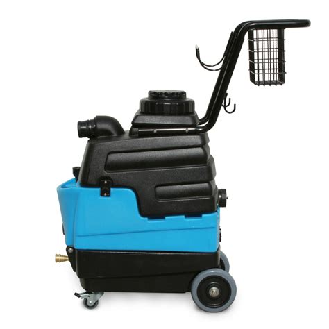 upholstery extractor buy the new mytee lite 8070 automotive detailing