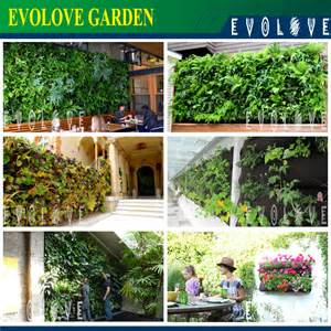 Vertical Garden Accessories Vertical Garden Supplies Wholesale Buy Vertical Garden