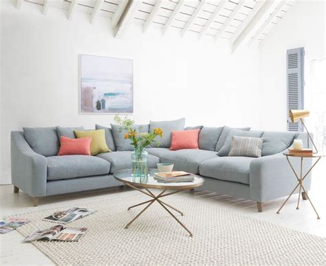 best 25 corner sofa ideas on corner sofa