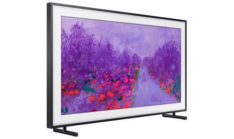 samsung unveils 2019 lifestyle tvs the frame serif tv flatpanelshd