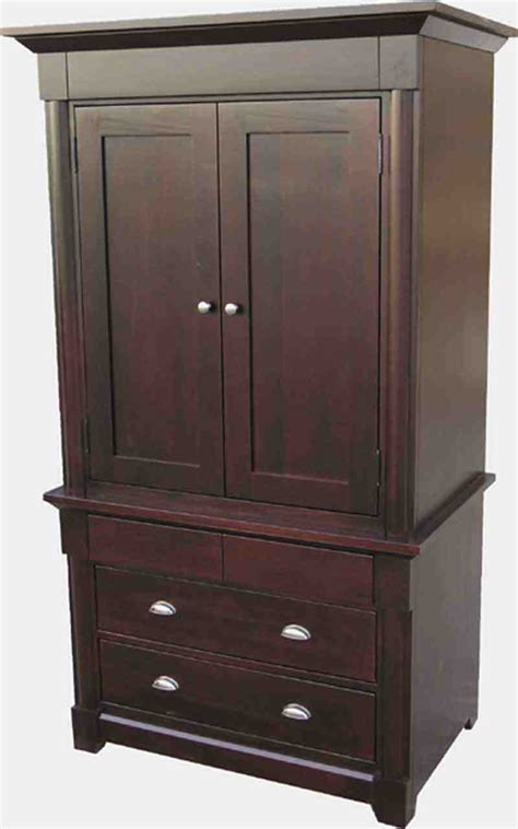 2 piece armoire 2 piece armoire home furniture design