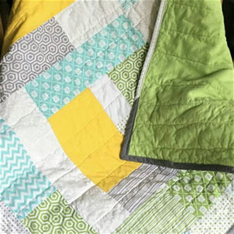 Handmade Baby Quilts For Sale - shop handmade baby quilts on wanelo