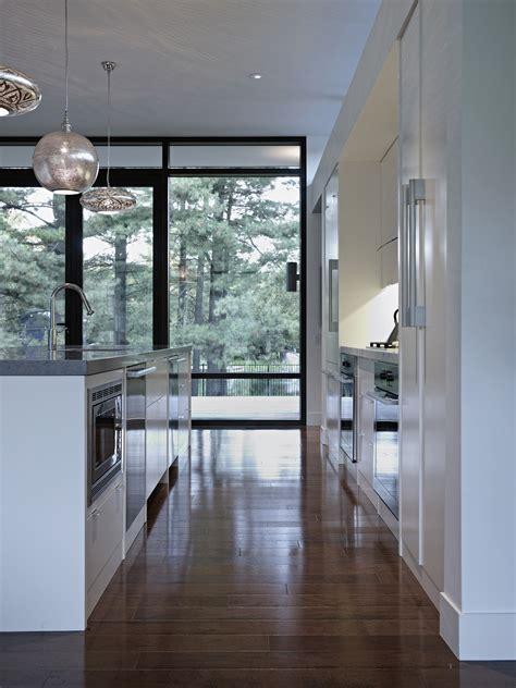 contemporary home design e7 0ew galer 237 a de casa clearview altius architecture inc 8