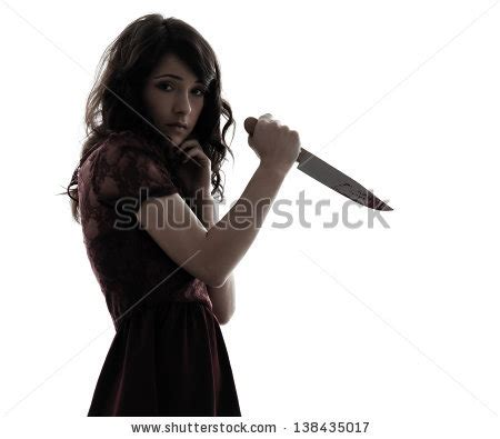 psycho killer stock photos, images, & pictures | shutterstock
