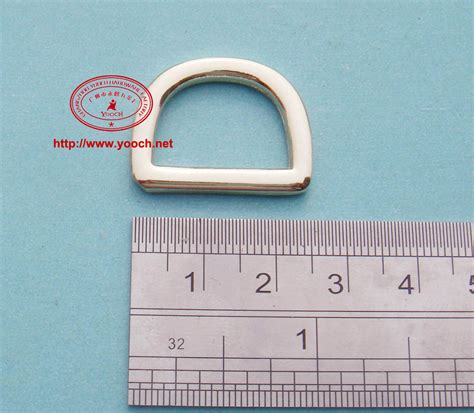 Ring O Ring Bulat 3 Cm 1 for 19 mm 3 4 inch webbing 50 pieces 2 6 2cm alloy d ring high quality in bag parts