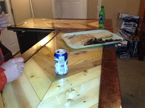 pallet bar top 30 best pallet projects images on pinterest pallet wood pallet designs and pallet