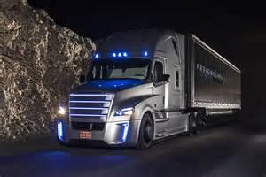 18 Wheel Truck Parking Free Technology Infinite Inspiration