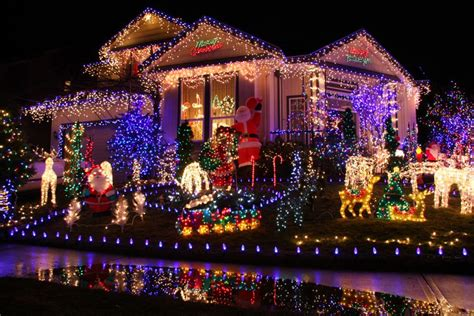 images of where to find cheap christmas lights christmas